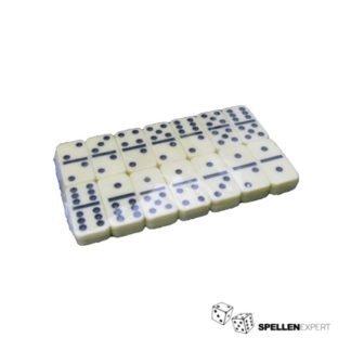 Domino mini | Spellen Expert