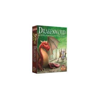 Drakenwoud | Spellen Expert