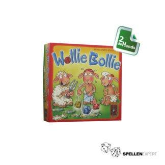Wollie Bollie   Spellen Expert