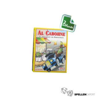 Al Caboon | Spellen Expert